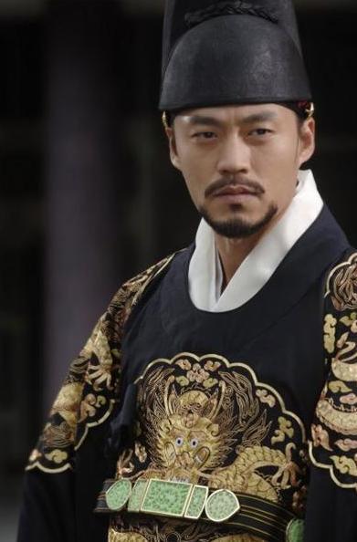 Lee San