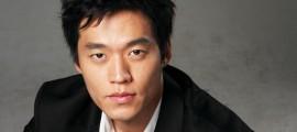 korean_celebrity_photo_photo4713