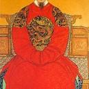 sejong, regele care a inventat alfabetul fonetic