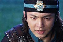 13 , Secretele de la palat, DaeNamBo