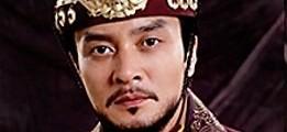 regele JinPyung