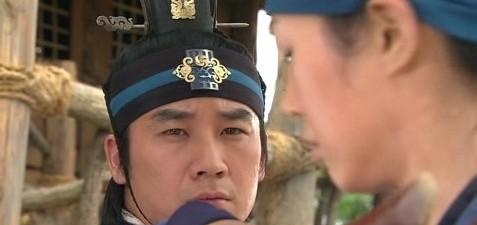 dukman vs yushin
