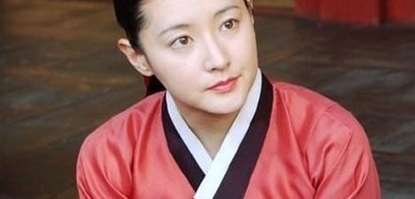 dae-jang-geum