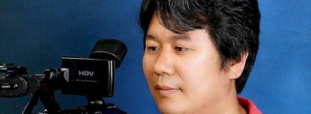 Lee Chung-ryoul