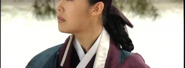 heojun13