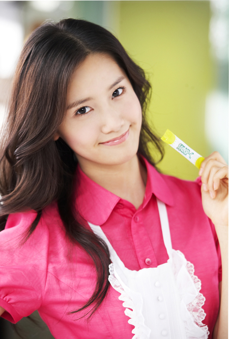 girls generation jessica. pictures Jessica, SNSD Girls