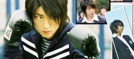 Lee_Jun_Ki_050045