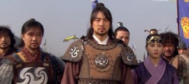 Jumong62-1