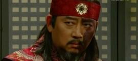 jumong-episode-58
