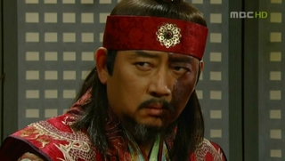 jumong-episode-58