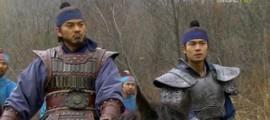 jumong-episode-59