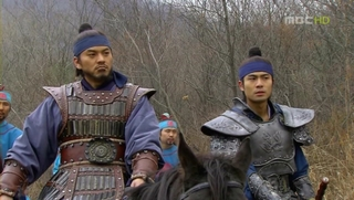 jumong-episode-59