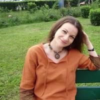 Andreea Ioana Tudose [KF]