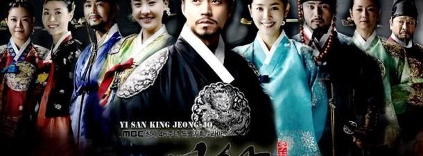 �9���yi*�ja_YiSan–wallpapers|KoreaFilm.ro