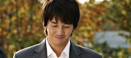 Yu Ji-tae 0