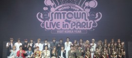 20110612_smtown_paris_group_photo