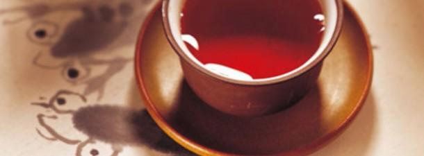 ceai omijatea