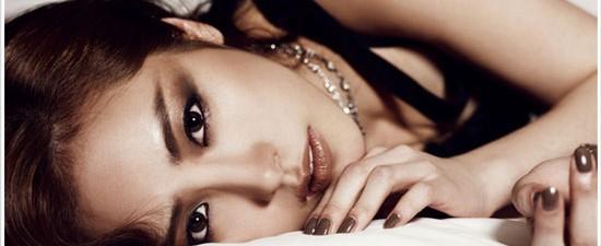 han-jin-min-marie-claire-4