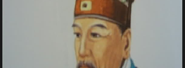1rcil1