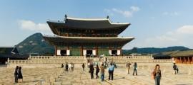 Geunjeongjeon