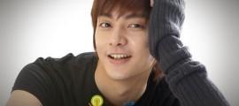kim_joon_-200905181056453