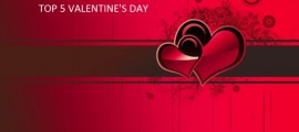 valentines-day-wallpapers-5 - Copy - Copy