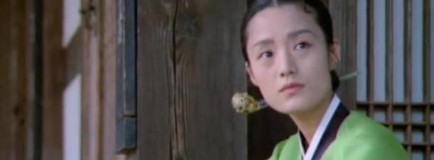 hwangjinyi1986