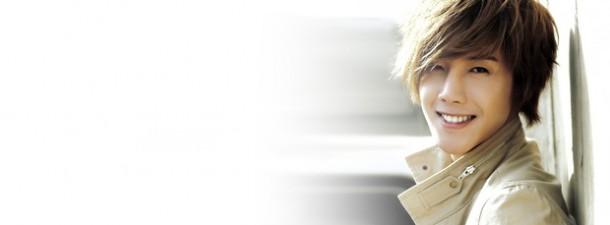 Kim-Hyun-Joong-ss501-30508830-1280-800
