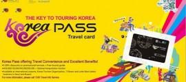 KoreaPass