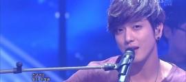 juniel-jung-yonghwa-fool-sbs-inkigayo-120610-cr-gogox2-12