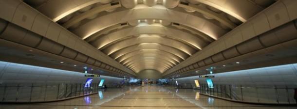 metrou5