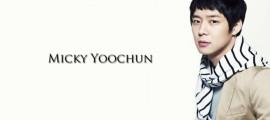micky_yoochun_3_by_dragonstar496-d4yx1yd