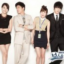 protect-the-boss-lead-casts