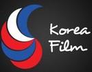 koreafilm