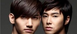 tvxq-make-appearance-duo-ja