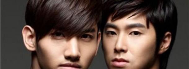 tvxq-make-appearance-duo-ja
