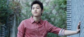 song-joong-ki 5