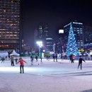 Seoul Plaza_1