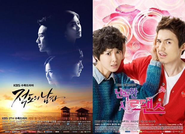 2012 kdrama review koreafilmro