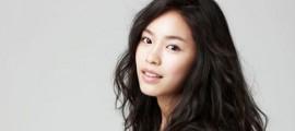 Hong_Ah_Reum_romancing_Kim_Bum_in_Dream_17072009192614