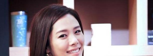 kimhyunjoo_1145