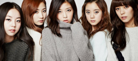 650_430_wonder_girls_kpop