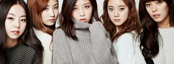 650_430_wonder_girls_kpop