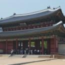 Changdeok 1