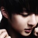 Kim Hyung Jun 1