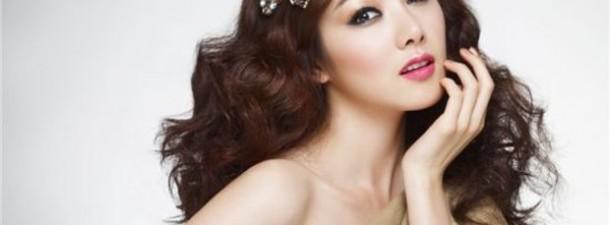 So Yi Hyun 620
