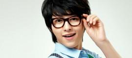 Song Joong Ki 1 620