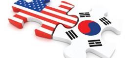 00_INTL_USA_Korea_Puzzle_800px