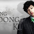 Joong-Ki-song-joong-ki-EC