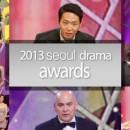 awards_ceremony_2013